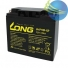 Acquy Long WP18-12i; 12v-18Ah